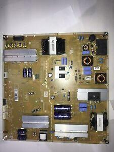 LG 70UK6540PTA Power Board PCB EAX67242601 EAY64489671