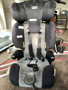 Mother's choice carseat in a good condition
