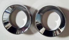 Bunn CDS Metal Auger Shaft Bushings Pair FACTORY NEW Free Shipping 26784.0000  p