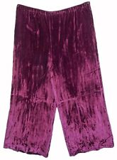 1960s Trousers for Women