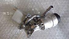 Adam Zafira Astra Corsa Mokka 1.4 Oil Filter Housing & Cooler 55566784 New GM