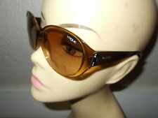 VOGUE VO 2760-S-B 1678/13 Brown Frame Brown Lenses Sunglasses