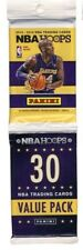 NBA Panini Hoops Basketball Cards 2014/15 Rack Value Pack