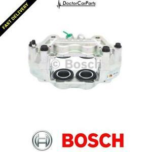 Brake Caliper Front Left FOR TOYOTA LAND CRUISER J1/J9 02->10 3.0 4.0 J12 Bosch