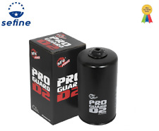 aFe For 11-17 Ford Diesel Trucks V8-6.7L POWER GUARD D2 Oil Filter  44-LF024