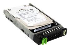 Fujitsu MBE2147RC S26361-H1097-V100 146gb 15K