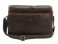 Braun Büffel Parma Messenger Bag Umhängetasche Tasche Brown Braun