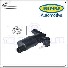 Ring direkt kompatibel doppelausgang Waschanlage Pumpe 12V rwp42