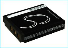 High Quality Battery for Rollei Compactline 150 Premium Cell