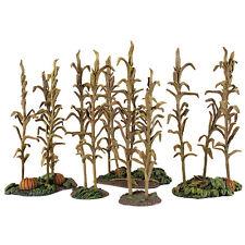 B51022 W.Britain chute 18e 19e siècle maïs squash 17 piece set