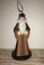 FUNKO Harry Potter Vinly Figure Custom Christmas Ornament ALBUS DUMBLEDORE
