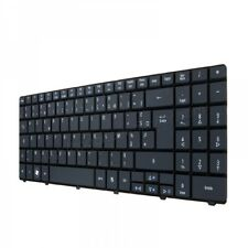 Clavier Acer eMachines G725 Neuf