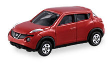 TOMICA NISSAN JUKE NO.27 1/64 TONY Diecast Mini Car Collection Model