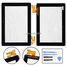 Touch Screen Digitizer Glass For ASUS MeMO Pad FHD 10 K001 ME301 5280N FPC-1