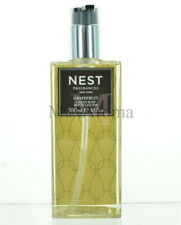 Nest Fragrances Grapefruit Liquid Soap  10 Oz 300ml