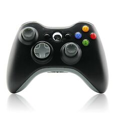 Wireless Controller Adapter Gamepad Receiver for Xbox 360 Compatible with PC