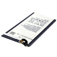 Replacement Battery For Samsung Galaxy S6 EB-BG920ABE 2550 mAh