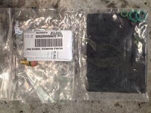 Brc Sequent Major Repair Kit Impco Lpg Gas Converter