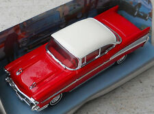 Dinky DY-2 Chevrolet Bel Air 1957  new old stock in original card box
