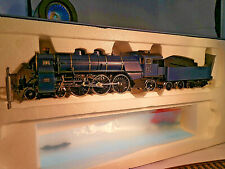 BNIB Roco Steam Locomotive 63360 Bavarian Royal Railways