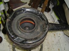 1960-1970 Ford 4V Air Breather for thunderbird and others.