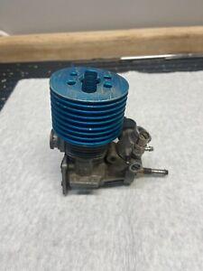 Team associated 21 pro nitro engine. Monster gt, mgt