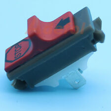 Ignition On-off Kill Switch For HUSQVARNA 390 385 372XP 372 371 365 362 336