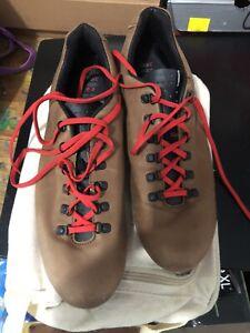 Giro Empire Cycling Shoes Size 45