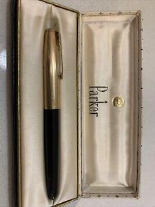 Vintage Parker Fountain Pen 51