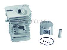 Cylinder & Piston Barrel Husqvarna 45, 245R, 245 RX, 40, 240R Jonsered 2045 2050
