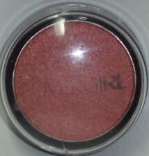 1 Covergirl Flamed Out  Shadow Pots Eye Shadows DARK PINK #345