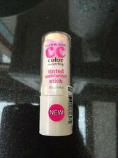 HARD CANDY CC Tinted Moisturizer  Chubby Stick - 827 Porcelain  - 13.6g