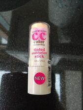 HARD CANDY CC Tinted Moisturizer  Chubby Stick - 827 Porcelain  - 13.6g