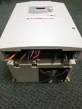 Toshiba Transistor Inverter AC Drive VFS9-4055PL-WN 7.5HP Used