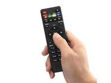 Packaged Remote Control for CS918 MXV Q7 Q8 V88 V99 Android TV Box XBMC