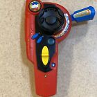 VTech Switch And Go Dinos Turbo Bronco RC Triceratops Vehicle Remote Replacement