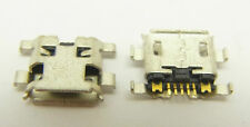 Sony Ericsson Xperia Play R800i Ladebuchse Charger Connector Mikro USB Buchse