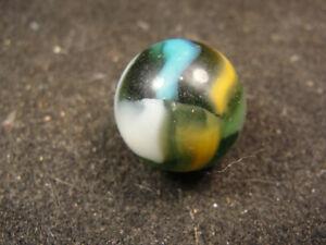 Vintage  Peltier marble