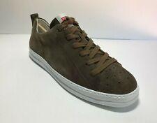 New Camper 'Runner Four' K100226 Sneaker US 11/EUR 44