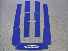 Sea-Doo GT 90-95 GTI 96 GTS 96-00 Hydro-Turf Mat-s Kit HT82 Purple In Stock RTS