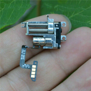 DC 3V-5V 2-phase 4-wire Mini Micro Planetary Gear Stepper Motor Screw Slider Nut