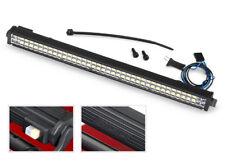 TRAXXAS 8025 Barre Lumières de Toit/LED BARRE DE GUIDAGE TRAXX