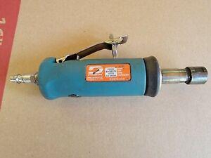 Dynabrade 51301 Straight Line Die Grinder Tool 18000 RPM