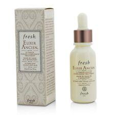 Fresh Elixir Ancien Face Treatment Oil (Travel Size) 20ml Serum & Concentrates