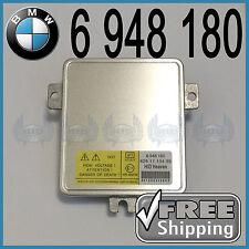 HIDHeaven OEM NEW 2006-2008 BMW E90 E91 3 Series Xenon Headlight Ballast 6948180