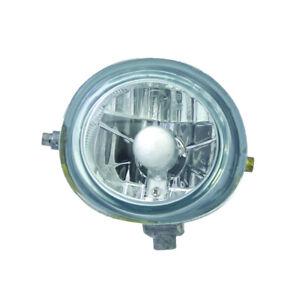 Fog Light Assembly-Regular Left TYC 19-6090-00