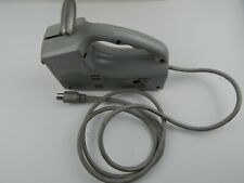 Edlund Model 201 Commercial Electric Can opener single speed 115V 1 amp