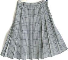 Polyester Original Vintage Skirts for Women
