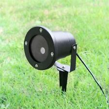 New Outdoor IP65 Waterproof Birthday Party Lights Projector Moving Lights