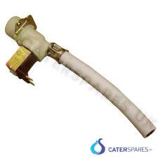 Lincat SO1 Entrada De Agua Relleno Válvula Solenoide EB3 EB4 EB6 modelo